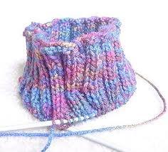 Rochambeau Knitting Circle