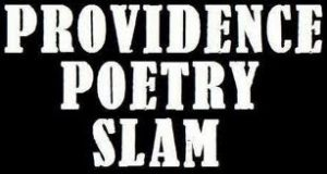 Free Speech Thursday: Providence Poetry Slam
