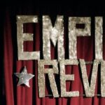 The Empire Revue