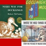 Kids Reading Adventure