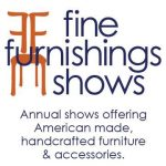 21st Annual New England Fine Furnishings Show