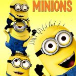 Rocky Point Movies in the Park: Minions