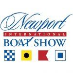 46th Newport International Boat Show