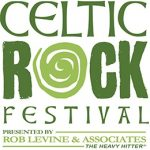 Celtic Rock Festival