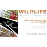 Wildlife: Trading and Conservation