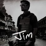 newportFILM Outdoors: The James Foley Story