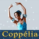 Coppélia: A Whimsical and Enchanting Love Story of a Dancing Doll