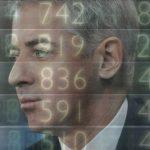 newportFILM Outdoors: Betting On Zero