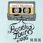 David Ramirez: The Bootleg Tour