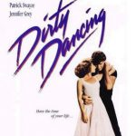Movies On The Rocks: Dirty Dancing