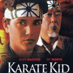 Movies On The Rocks: Karate Kid