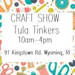 Craft Show and Sale