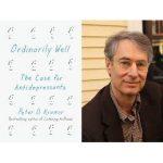 Meet the Author: Dr. Peter Kramer