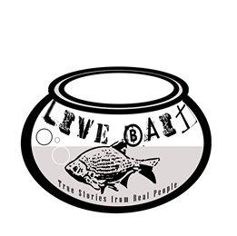Live Bait: Petty Crimes