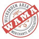 Wickenden St. Makers and Merchant Sidewalk Sale
