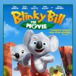 Kidtoons: Blinky Bill the Movie