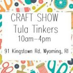 Arts & Crafts | Show and Sale