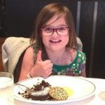 Etiquette Boot Camp for Kids!