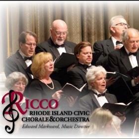 A Jubilant Bach Christmas