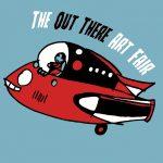 The OUT THERE Art Fair: 2nd Annual Rhode Island Outsider Art Fair