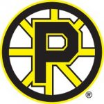 Providence Bruins vs. WB/Scranton Penguins