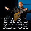 Earl Klugh: Celebrating 40 Years!