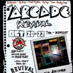 The Arcade Revival