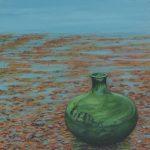 Paintings By Sherie Harkins