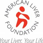 Living Well With Liver Disease Rhode Island