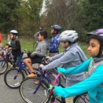 Pedal Power: The Bicycle Play
