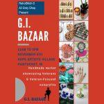 G.I. Bazaar