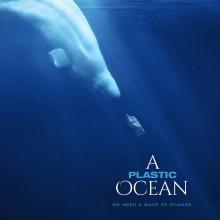 newportFILM: The Plastic Ocean