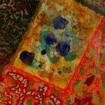 A Personal Journey: Paintings by Eran Fraenkel