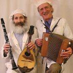 The Doctors of Music: Phil Edmonds & Mike Bresler