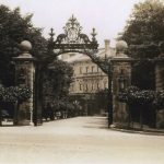 An Intimate Look at the Breakers - Past, Present & Future