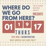 Where Do We Go From Here?: What America Can Learn Today