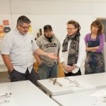 RISD Continuing Education Open House
