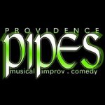 Pipes: Musical Improv Comedy Show
