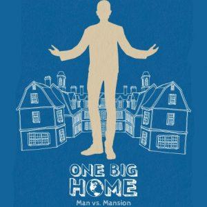 newportFILM: One Big Home
