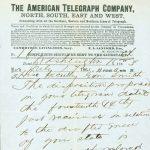 Bullets & Bulletins: African American Activism in Civil War Eral Rhode Island