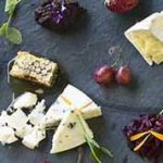 Milk & Honey Wine and Cheese Class