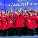 Coastline Show Chorus