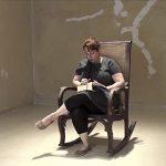 Artist Talk: Tania Bruguera