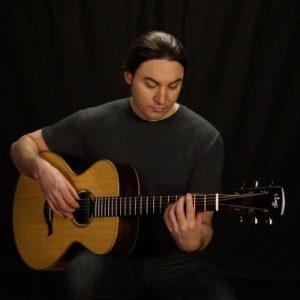 Peter Ciluzzi