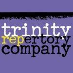 Classes @ Trinity Repertory Company