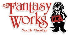 Fantasy Works Youth Theater