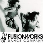 Fusionworks 30th Anniversary Season Opening Concerts and VIP Reception