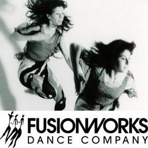 Fusionworks