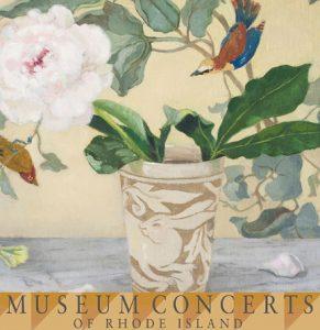 Museum Concerts