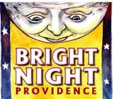 Bright Night Providence